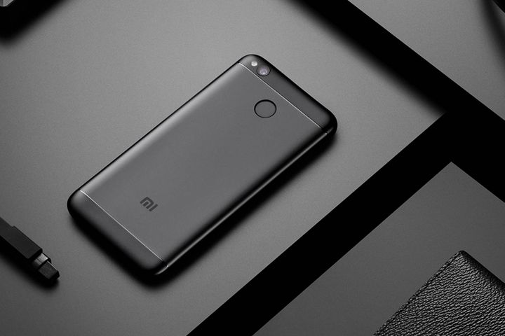 Xiaomi Soars Back Into Top Five Global Smartphone Makers After 58% Rise in Shipments