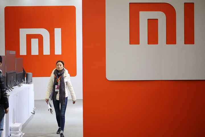 Xiaomi Stock Rebounds as It Announces Buyback of 10% of Shares