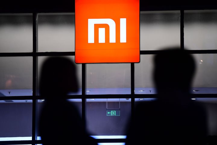 Xiaomi to Dole Out Concert Refunds After Singer's Arrest
