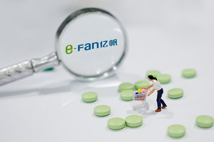 Yifan Pharma Looks to Boost Global Sales Network With SciGen Privatization Deal