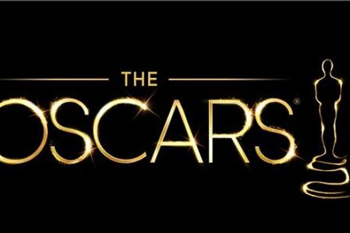 Youku, iQiyi and Tencent Video Scramble for Oscar-Winning Films