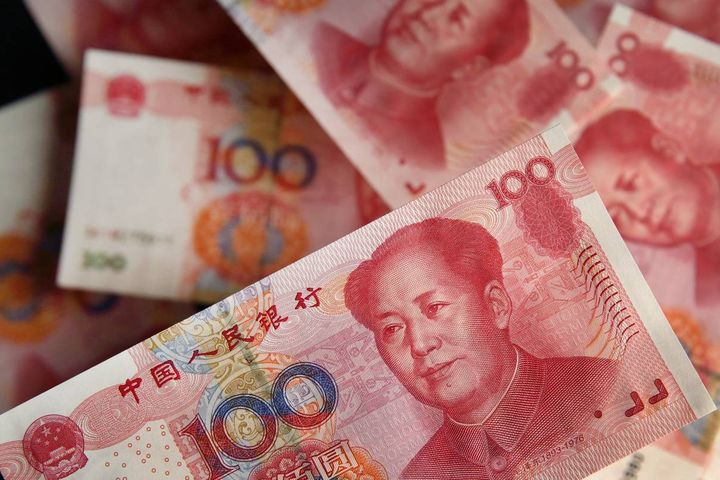 Yuan-Denominated Assets Gain Popularity as Redback Rallies
