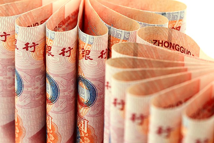 Yuan Exchange Rate Fluctuations Remain Within Reasonable Range, Top Economist Says