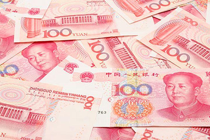 Yuan Pulls Up, Narrows Against Dollar After Steep Drop