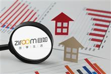 Ziroom Buys Rival Bestbond to Extend Its Hold on China's Online Rental Realty Sector