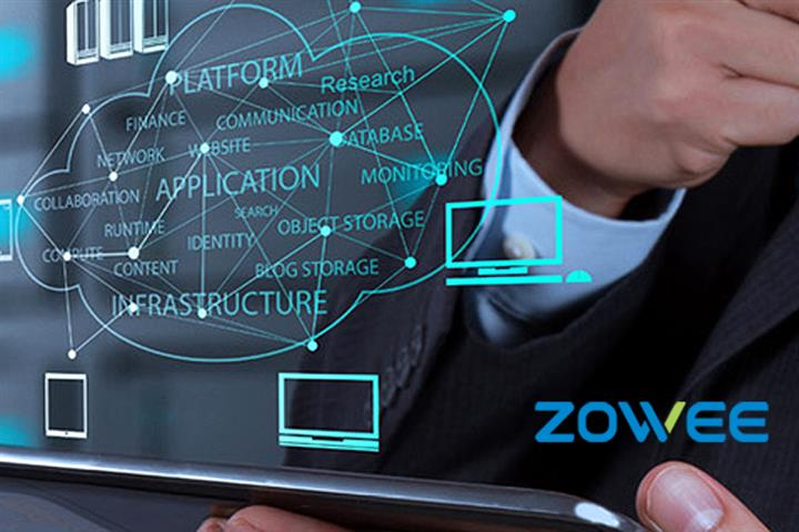 Zowee Tech Hits Limit Up on Government Investment for New Factories