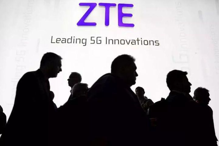 ZTE Teams With Ooredoo to Roll Out 5G in Myanmar
